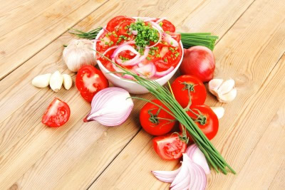 La Puglia a tavola: viaggio negli itinerari gastronomici pugliesi