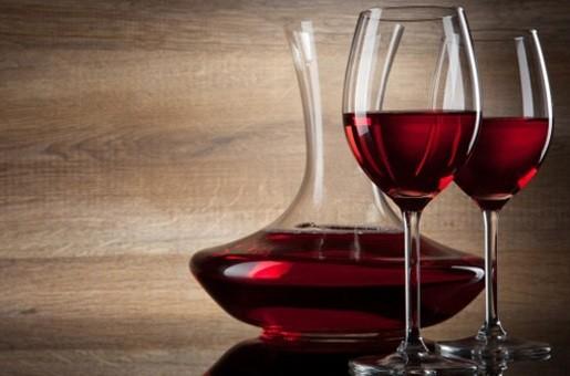 I Vini Doc della Puglia: i migliori rossi e rosati