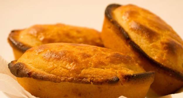 Itinerario gastronomico in Salento da Lecce a Zollino