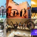 Oroscopo 2015 di Hotelinpuglia.it