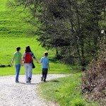 Le Vacanze di Pasqua ideali per la famiglia che vuole visitare la Puglia