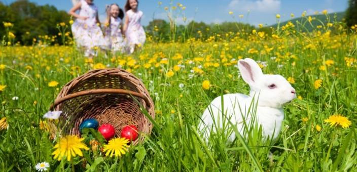 Offerte Pasqua nel Salento cosa fare e cosa vedere