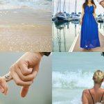 amore-vacanza-puglia