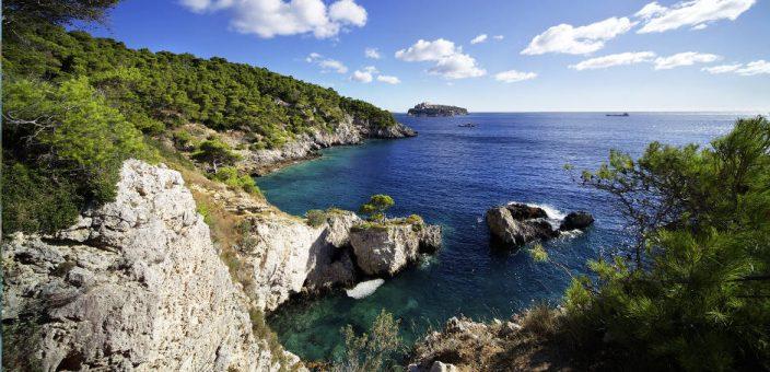 Qauli sono le località più belle della Puglia?