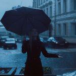 cosa-fare-in-puglia-quando-piove