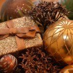8-dicembre-ponte-immacolata-vacanza-benessere-pugia