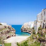 Offerte Prenota Prima in Puglia