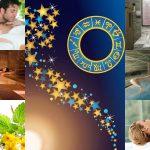 A San Valentino Trattamenti Benessere speciali per ogni segno Zodiacale