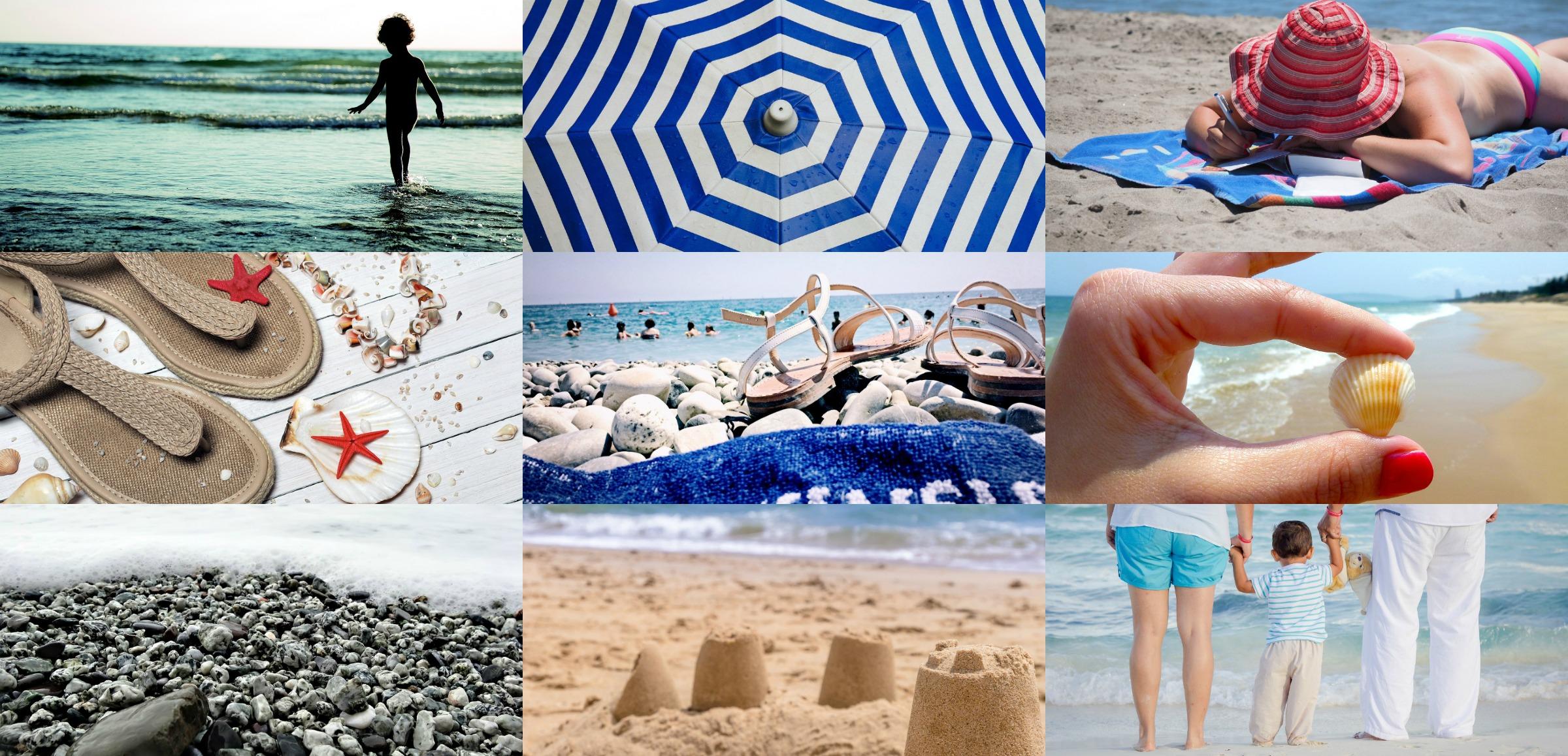 Lastminute vacanze in puglia blog for Last minute designhotel