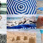 Lastminute Vacanze in Puglia