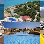 Villaggi turistici Economici in Puglia per le vostre Vacanze