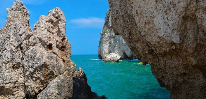 Vacanze in Puglia nel Gargano