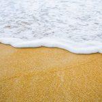 vacanze-al-mare-puglia