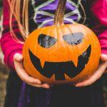 Festeggiare Halloween in Puglia