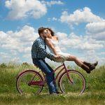 Le mete più romantiche per festeggiare San Valentino