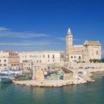 Le migliori offerte per trascorrere il 2 Giugno in Puglia