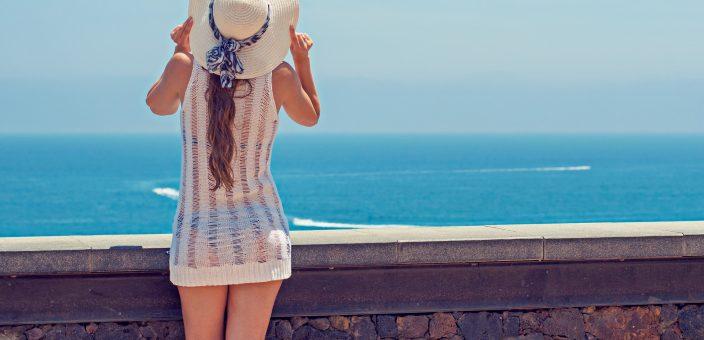 Idee per le vacanze ad Agosto in Puglia: mete e offerte