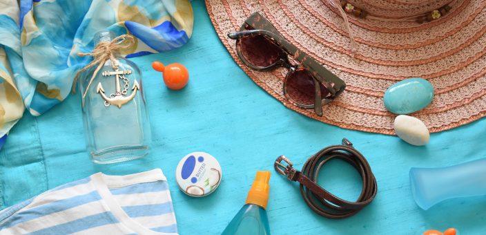 Vacanze di Settembre in Puglia: idee e offerte