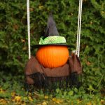 Halloween in Puglia tra Benessere e Divertimento