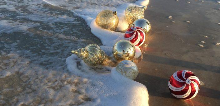 Eventi di Natale in Puglia