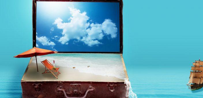 Prenota Prima le tue vacanze in Puglia