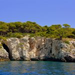 Pasqua in Puglia dove andare e cosa fare