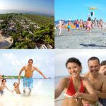 Villaggi in Puglia: una vacanza tra mare e divertimento