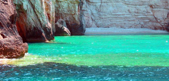 7 Ragioni per andare in vacanza in Puglia
