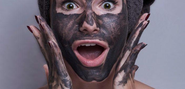 Bellezza in Quarantena: 5 maschere viso fai da te
