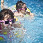 Vacanze Last Minute estate 2020 in Puglia