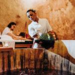 Vinoterapia in Puglia con i trattamenti benessere per mente e corpo