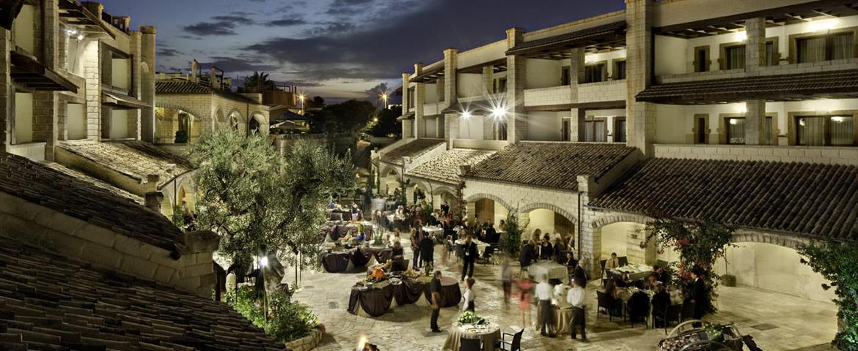 Offerte in centro benessere a Noicattaro, Bari