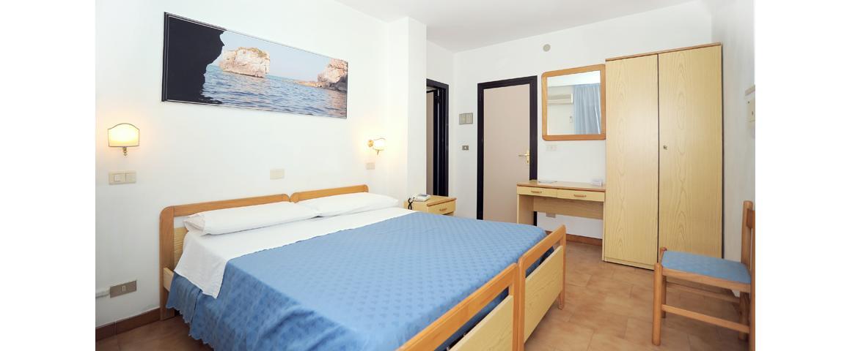 Hotel Con Spa Barletta