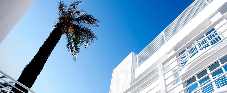 Last minute in hotel sul mare a ugento for Hotel barcellona sul mare