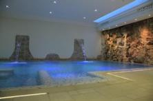 Hotel Spa in Valle d'Itria