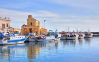 Offerte Alberghi sul mare sulla costa Jonica o Adriatica, Villaggi in provincia di Lecce