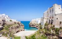 Offerte Vacanze in Valle d'Itria, Hotel sul mare a Ostuni, Polignano a mare