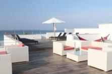 Offerta Vacanze a Monopoli in Bed and Breakfast