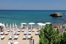 Vacanze in Residence vicino Monopoli