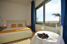 B&B vicino al mare a Torre Squillace