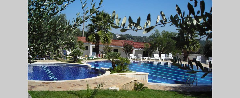 Offerta capodanno a ostuni tra gusto e avventura - Capodanno in piscina ...