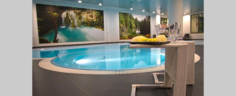 Wellness in Spa in provincia di Bari - Offerte in Centro Benessere