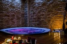 Offerte Week end Romantico in Puglia - Hotelinpuglia.it