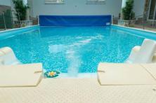 Offerte Weekend Benessere Puglia - Hotel SPA in Puglia